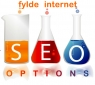 Quaterly SEO Plan by Fylde Internet